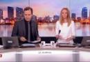 Lille : un mort et deux blessés dans une fusillade