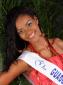vignette_perso_Miss Guadeloupe