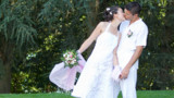 L'agence matrimoniale n'est pas interdite aux gens mariés