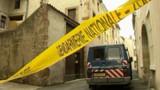 """Disparition d'Antoine : l'enquête """"n'a guère avancé"""""""