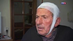 Il a survécu avec sa femme à l'accident en Gironde : le témoignage exceptionnel de Jean-Claude