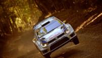 Volkswagen espère renouer avec le succès lors du rallye d'Australie 2014.
