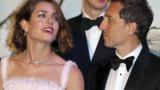 La fille de Caroline de Monaco s'affiche au bras de Gad Elmaleh