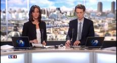 Départementales : 33% des Français n'en ont pas entendu parler