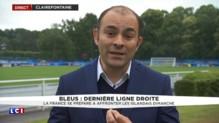 Euro 2016 : dernière ligne droite pour la France, le onze de départ en question