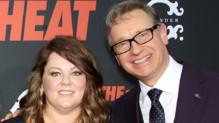 Melissa McCarthy sera-t-elle à l'affiche de S.O.S Fantômes 3, réalisé par Paul Feig ?