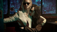 Only Lovers Left Alive de Jim Jarmusch
