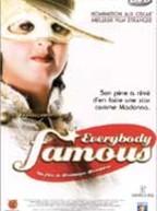 everybodyfamousz2