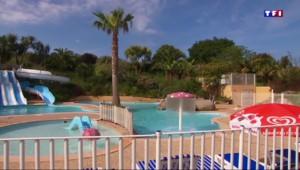 Grèves: le cri d'alarme des professionnels du tourisme