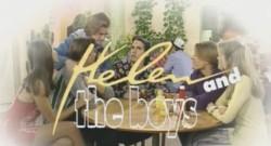 Helen and the Boys, la version américaine d'Hélène et les garçons.