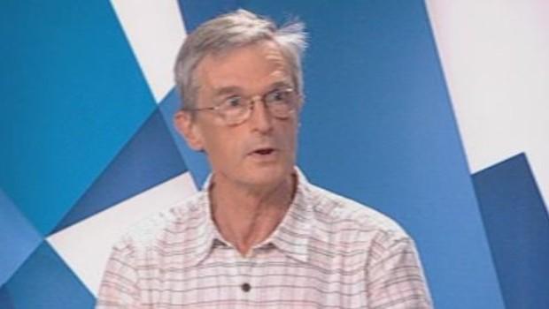 Jacques Moreau