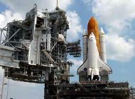 Espace : Incertitude sur la date de lancement de Discovery