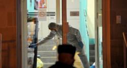 L'enquête démarre à Jouè-les-Tours après l'attaque de policiers