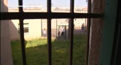 Le 20 heures du 14 janvier 2015 : Regrouper les islamistes en prison : le cas de la maison d%u2019arrêt de Fresnes - 838.8292812499999