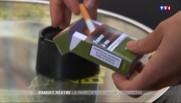 Tabac : le paquet de cigarrettes neutre arrive, et après ?