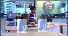 """Touraine : """"Nous sommes concentrés pour comprendre ce qui a pu se passer"""" à la maternité d'Orthez"""