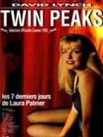 twin_peaks_cinefr