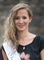 vignette_perso_Miss Limousin