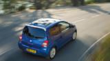 Renault casse le prix de sa Twingo pour enrayer la chute de ses ventes