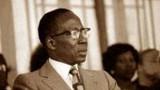 Les Sénégalais rendent hommage à feu leur président