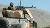 L'interdiction de se syndiquer dans l'armée française condamnée par la CEDH
