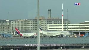 Noms des passagers, itinéraires de vols... que contiendra le fameux fichier PNR ?