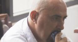 Serge Atlaoui