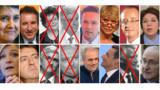 Combien de candidats ? Le compte-à-rebours a commencé