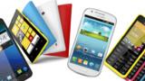 25% des Français préfèrent se priver de télé que de smartphone