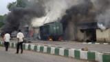 Nigeria: 192 tués dans nouveaux heurts chrétiens-musulmans ?