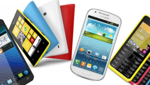 De Nokia à Samsung, l'offensive sur les prix