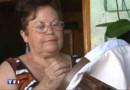 Ile de la Réunion : les brodeuses du cirque de Cilaos