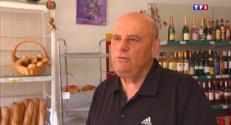 Le 13 heures du 3 juin 2015 : A Luzenac, où le club avait été rétrogradé faute d'argent, on se marre de la Fifa - 313