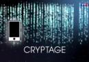 Une minute pour comprendre : le cryptage