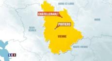 Vienne : une mère soupçonnée d'infanticide incarcérée