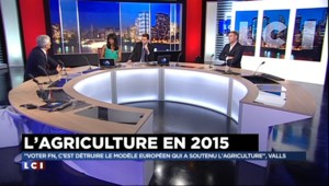"""Vote FN : """"La droite n'a pas fait le job sur tous les sujets"""" pour Hervé Morin"""
