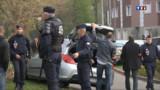 Essonne : le dispositif de surveillance maintenu
