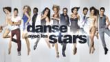Danse avec les stars : découvrez les noms des onze participants