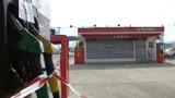 Corse : fin du blocus des dépôts de carburants