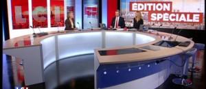 Discours de Hollande devant le Congrès : l'opposition sceptique
