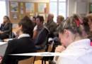 Du bénévolat en échange du RSA, une mesure bientôt appliquée dans le Haut-Rhin