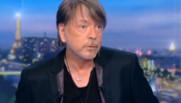 Renaud TF1 20H