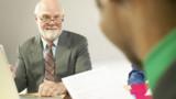 Alzheimer : travailler plus longtemps repousserait la maladie