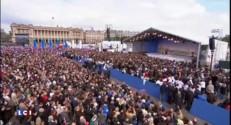 Bygmalion : trois responsables de la campagne de Sarkozy en garde à vue, le point sur l'enquête