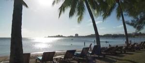 Nouvelle-Calédonie : paradis du bout du monde cherche touristes