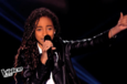 The Voice Kids - Emission 3