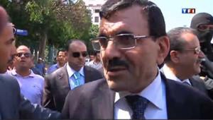 Tunisie : le parti islamiste veut reprendre le contrôle