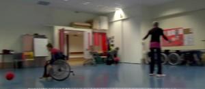 Une école unique en France permet aux enfants malades ou handicapés de suivre un cursus scolaire