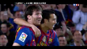 Messi-a-la-folie