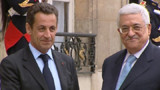 Abbas demande le déploiement d'une force internationale